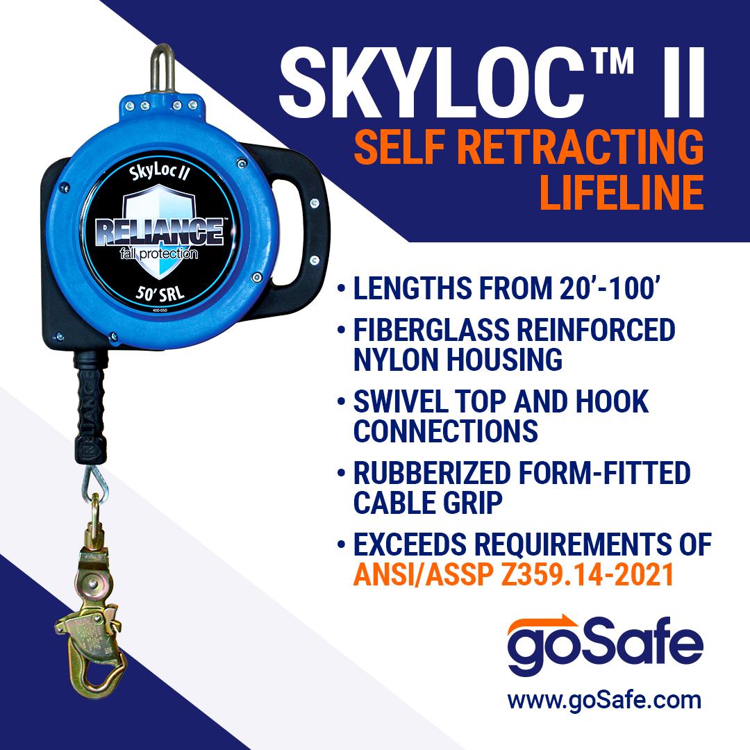 Blog-SkylocII-image