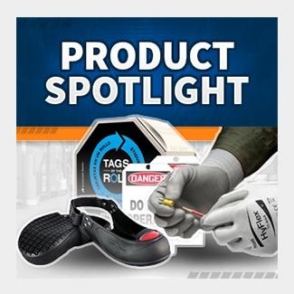 Medsafe Product Spotlight
