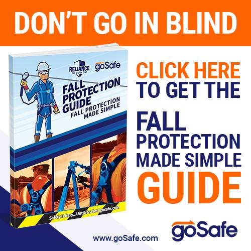 Blog-Guide-Image1