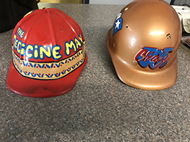 40th_3_hardhat_front_TH