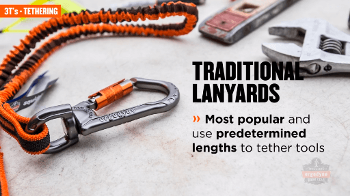 5 objects-at-heights-tethering-traditional-lanyards