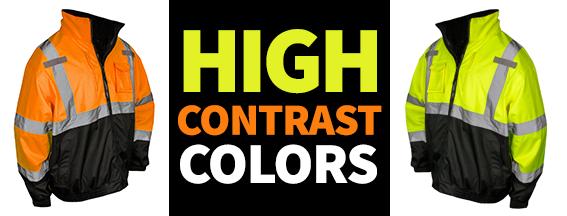 hi_contrast_colors_graphic