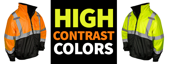 hi_contrast_colors_graphic