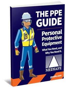 PPE_guide_cover_640X789