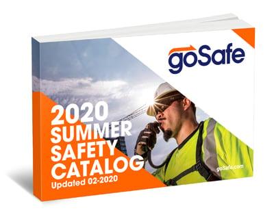 2020_summer_flyer_3D