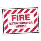 Fire Exstinguisher Sign.jpg
