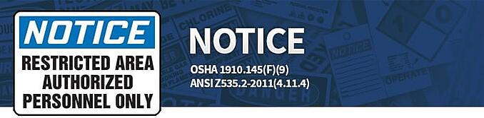 Sign Compliance - Notice.jpg
