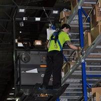 Warehouse Fall Protection.jpg