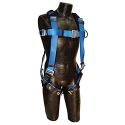 Reliance Ironman Lite Fall Protection Harness