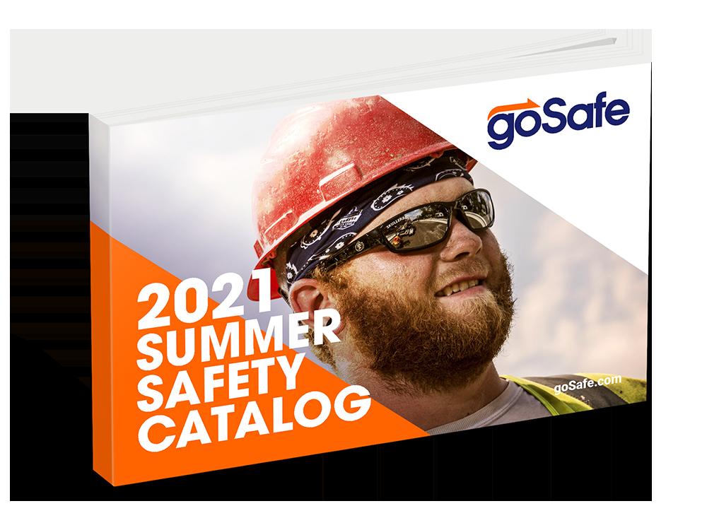 Summer2021Catalog-Render-1000