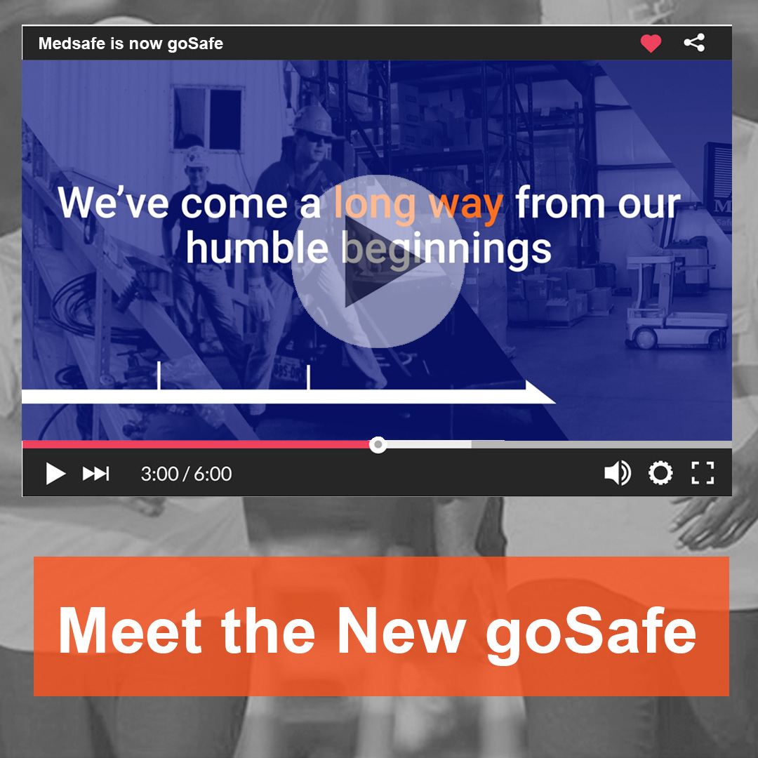 new_gosafe_video_1080x1080