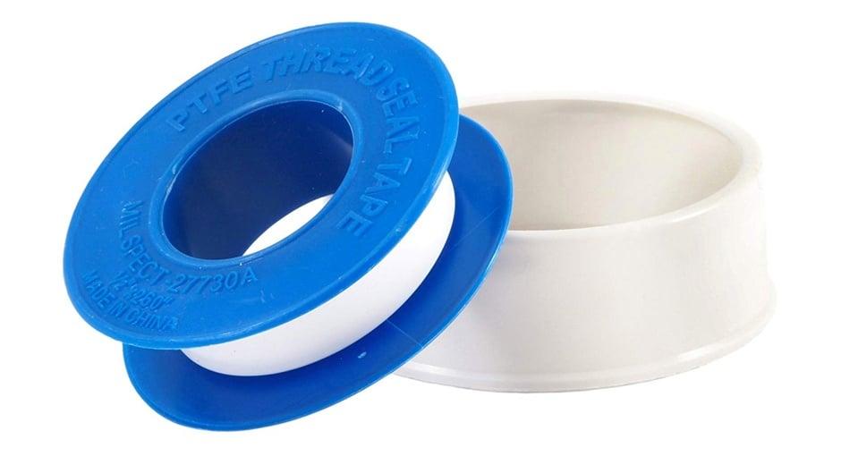 teflon_tape
